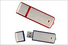 custom designed ambassador usb drives