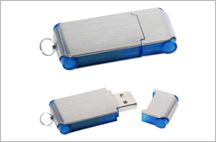 custom designed racer usb drives