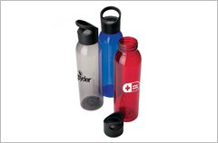 22-oz-cylinder-as-water-bottle-w-carry-handle-lid