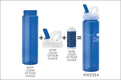 25-oz-pet-bottle-with-flip-spout-filter