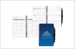 standard-academic-weekly-planner-w-pen-safe-back-4-color-process