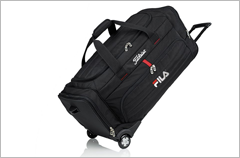 titleist-30-wheeled-duffle-bag-embroidered