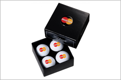 titleist-custom-4-ball-dome-label-box-dt-solo-golf-balls