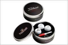 titleist-collection-can
