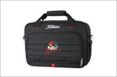 titleist-briefcase-embroidered