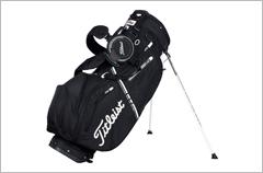 titleist-lightweight-stand-golf-bag-black