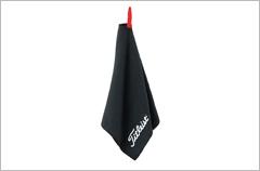 titleist-waffle-microfiber-towel