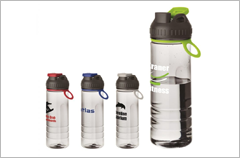 25-oz-tritan-water-bottle