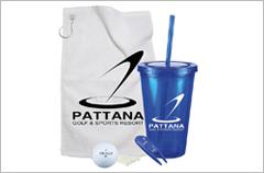 niagara-golf-gift-set-wniagara-tumbler-divot-tool-4-tee-towel-golf-ball
