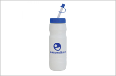 26-oz-value-bottle-w-straw-tip-lid